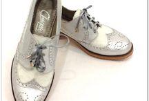 Liliana Ramirez Calzado / Tienda de calzado Medellin tel 4191231