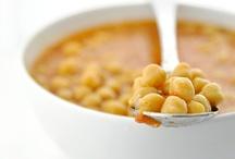 legumi&cereali&uova