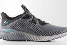 fa shoe / shoes fashion