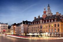 Douce France / Découvrez les plus belles photos des #paysages de nos belles régions. La France dispose d'une géographie très vaste et variée, c'est donc l'occasion de compiler nos plus belles photos !