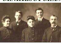 Genealogy Love!!!!!! / by Diane Green