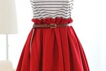 I Want to Wear This <3