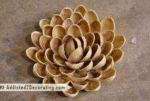 pistachio art