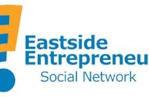 EastsideEntrepreneurs.com / Social Networking Site for Eastside Entrepreneurs