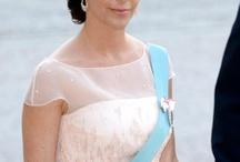 Księżniczka Marie (Dania)