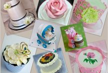 Marvelous Molds News / Product information, sales and tips from Marvelous Molds. / by MarvelousMolds.com