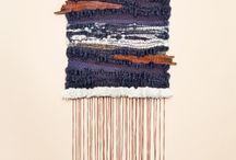 textiles arts