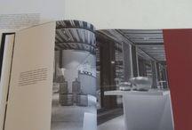 ConceptEu / Concetti e ispirazioni di una classicista che si infutura