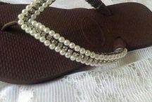 chinelos