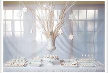 THE LAB 2013_WHITE, WHITE WEDDING