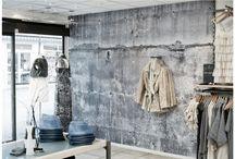 zid beton