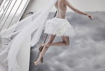 (visual optimism) / Inspirational fashion spreads from visualoptimism.blogspot.com