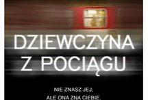 52 Book Challenge (2016)