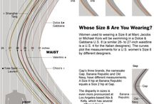 Data Nerds Unite! / Infographics, charts and other data visualization that works. / by Tracy Viselli