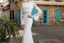 Marmaris Haute Couture