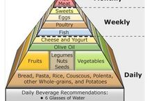 Tips & Nutritional Information