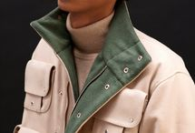 male model closeups]