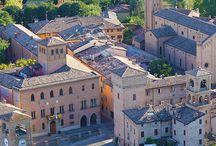 castelvetro di Modena