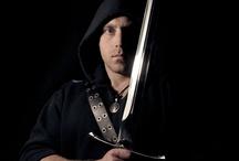 Ranger / Archer