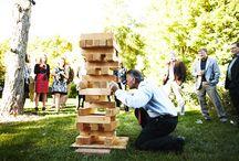 wedding faves / by Kristen Valeriano