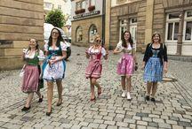 Kulmbach/Bayreuth