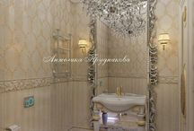 banyo dizayn
