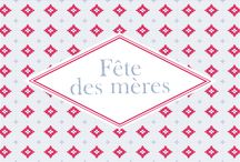 La fête des mères au Bon Marché Rive Gauche / L'heure est venue d'accorder une attention toute particulière aux mamans. Le Bon Marché Rive Gauche, vous propose à cette occasion une sélection d'idées cadeaux colorée, annonçant l'arrivée prochaine des beaux jours. ►http://www.lebonmarche.com/catalogue/cadeau/fete-des-meres.html #LeBonMarche #FeteDesMeres