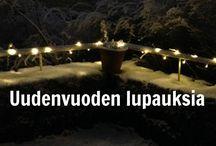 Leluteekki-blogissa 2017 / Leluteekin postaukset vuodelta 2017 http://image.blogit.fi/leluteekki