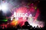 ALESSO  / #OnSession 22.02.2013  Alesso en Caracas - Profit Producciones