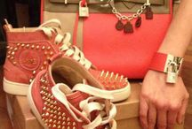 Fashion Desires