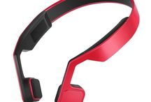 open ear headphones / to have and keep all kinds of open ears headphones