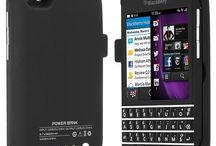 Blackberry repair Toronto  cell phone repair toronto  Blackberry parts / Esourceparts.ca provide all kind of Blackberry Parts, Blackberry Phone Parts, Blackberry Repair Toronto.