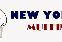 nymuffin / Pictures from my blog :):) Enjoy