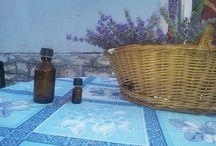 Το χωριό μου στη Λούβρη Βοϊου Κοζάνης / Δείτε το χωριό όπου καλλιεργούμε το αρωματικό φυτό λεβάντα παράγουμε το αιθέριο έλαιο λεβάντας