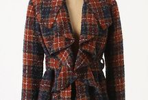 Jacket, blazer, wraps, capes capelets