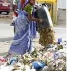 Waste Management Sector