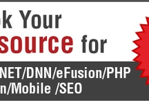 Your Perfect Partner / Vidushi Knowledge Process Outsource (KPO) Program: As a pioneer in resource outsourcing in the e-marketplace we have gained excellent feedback form you and your competitors.  Vidushi OPEN Source Program (OSP): Open Source is massive, both in demand and variants, so where do you go ? What do you do? Well Vidushi have been working hard behind the scenes to get it all right, so whatever product, what ever project we will help you be successful. Impress your clients with Vidushi OSP. Simple!