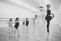Platinum Dance Academy / dance studio in East Lansing, MI