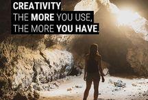 Not-So-Freaky Instagrams / Business, Startup, Entrepreneurship, Innovation