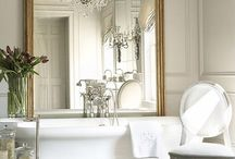 Mirrors for Bathrooms | Decorative Mirrors / Bathroom mirrors