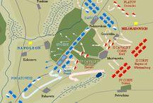 Battle Maps