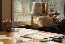 Home--Workspaces