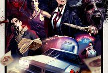 series movies