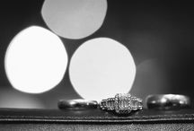 Bling Bling Ring / Wedding Photos in St. Louis, Kansas City and Chicago by Sofi Seck Photography