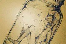 Servamp ♥