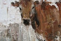 drw_paint