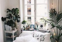 Sleeproom ideas