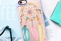 Cool phone cases
