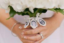 Weddings  / by Jackie Almudarris