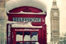 Vánoce - pohlednice, karty / Vánoční přání, pohlednice, gif...